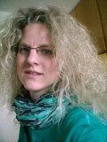 <b>Melanie Fröhlich</b> - froehlich__melanie